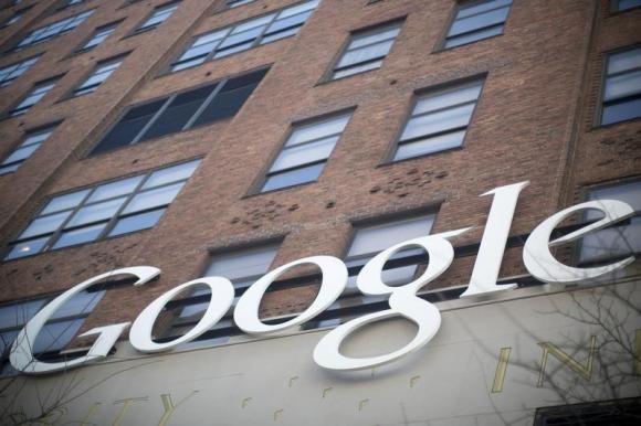 Перетасовка в руководстве Google отражает растущие амбиции компании