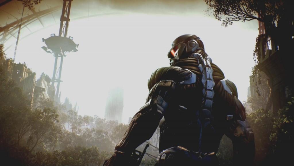 низкие продажи Crysis 3 и