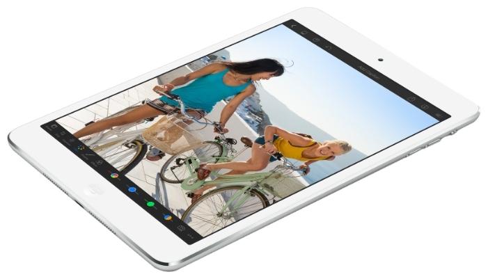 Лидерство Apple на рынке планшетов продолжает ослабевать / Новости hardware