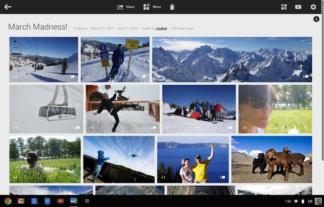www.3dnews.ru/assets/external/illustrations/2014/08/02/825191/Google-Plus-Photos-on-Chromebook-Pixel-Single-Album.jpg