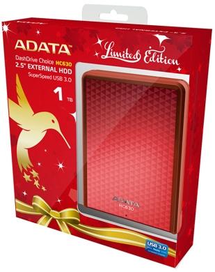 prize_ADATA_HC630%20Holiday%20Edition%20