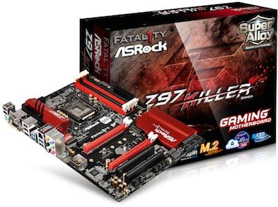 prize_ASRock_Z97%20Killer_Box.jpg