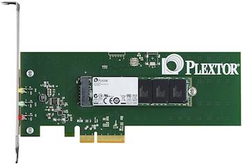 prize_plextor_PLDS11-120035%20.jpg