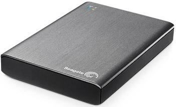 prize_seagate_wireless-plus-2-left-400x4