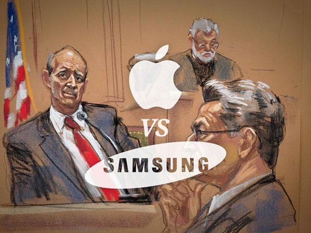 Samsung за все заплатит