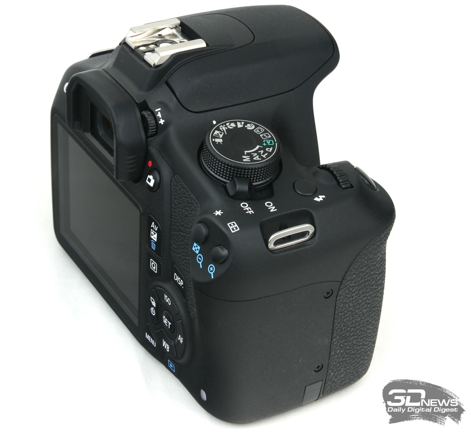Самостоятельный ремонт фотоаппаратов прокурор