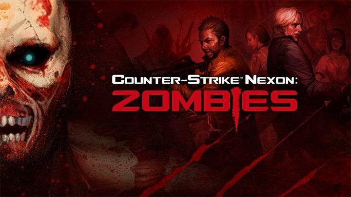 Zombies_screen.jpg