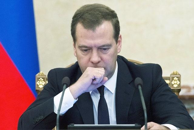 AP Photo/RIA Novosti, Dmitry Astakhov, Government Press Service