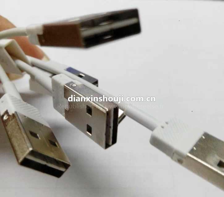 Dianxinshouji.com.cn