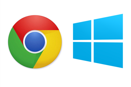 Пока — только для пользователей Windows