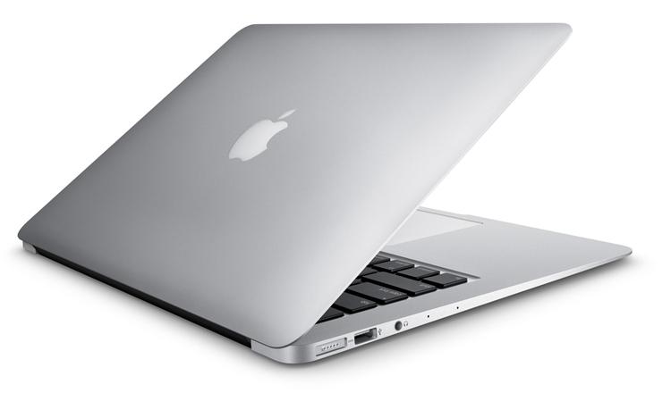 Известное аналитическое агентство проанализировало положение дел на рынке ноутбуков в 2015 году