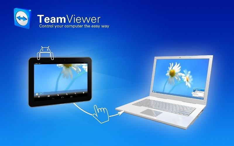 www.teamviewer.com