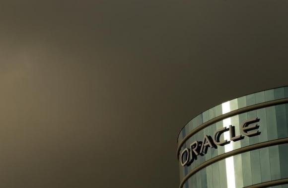SAP может выплатить Oracle более $350 млн