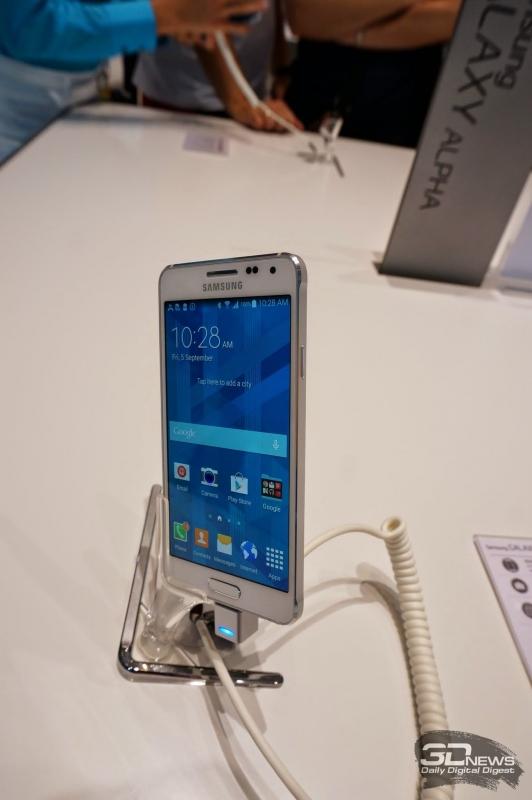 Samsung led tv 42 F5 - YouTube