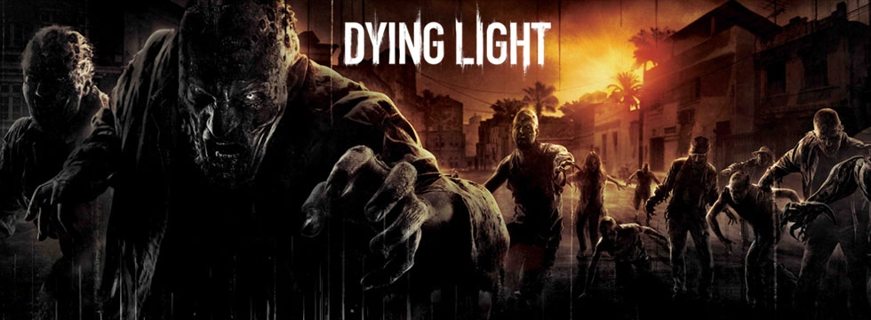 Dying Light: Prima Official Game Guide: Prima Games