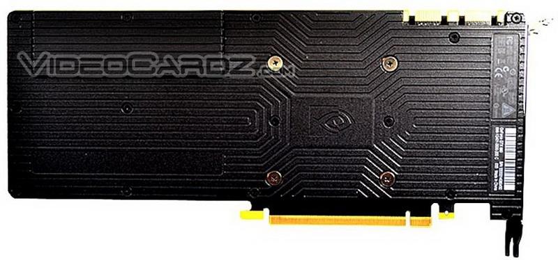 NVIDIA-GeForce-GTX-980-Back-Picture.jpg