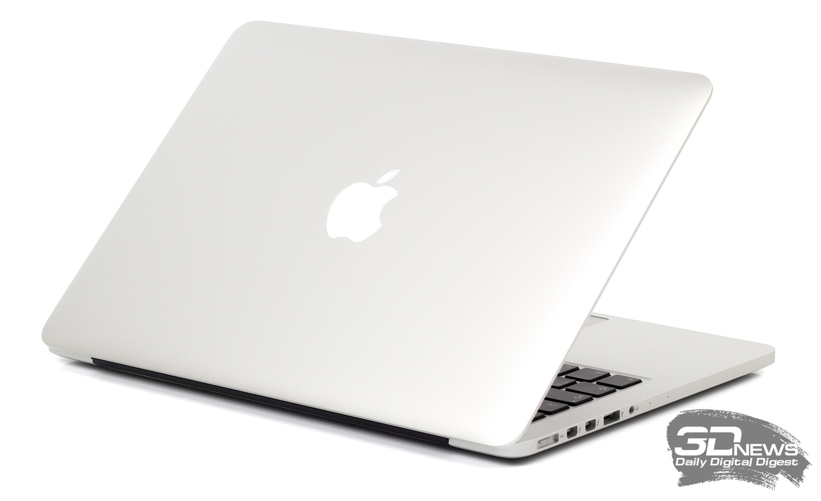 MacBook Pro (15-inch, Mid 2010) - Technical Specifications