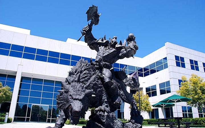 Фото www.gamespot.com