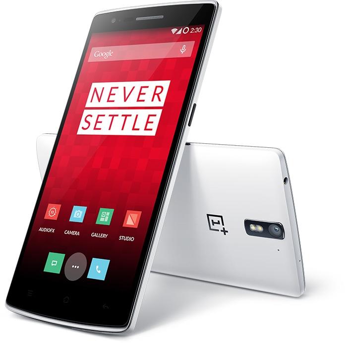 OnePlus 2   появится в продаже в середине 2015 года