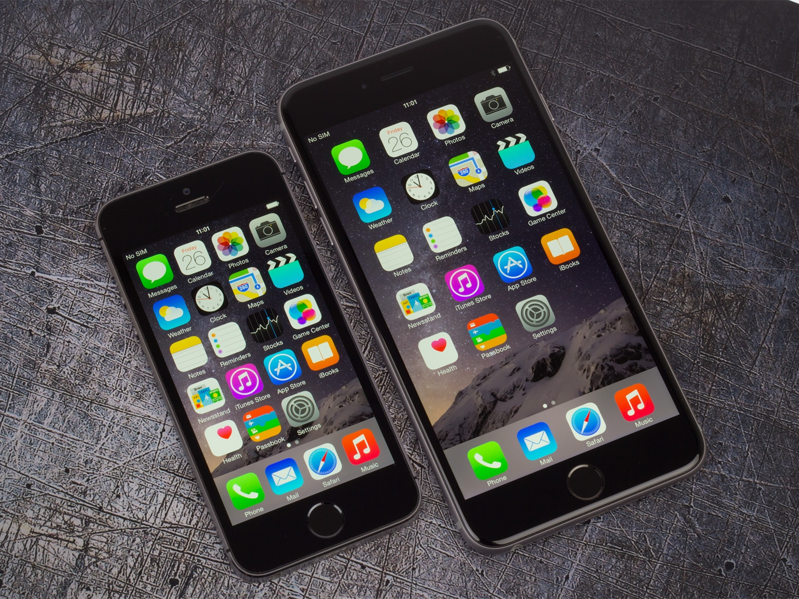 ФАС возбудила дело против Apple из-за одинаковых цен ритейлеров на iPhone 6s