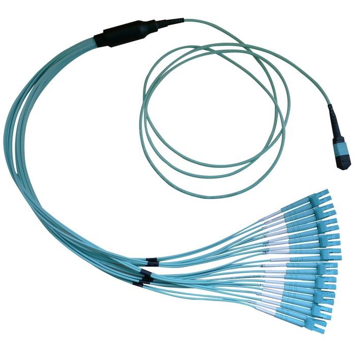 Так выглядит один из вариантов кабелей для нового стандарта