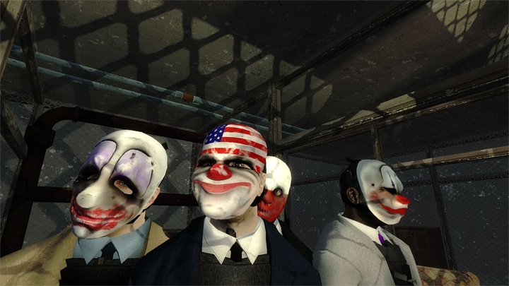 Payday_screen.jpg