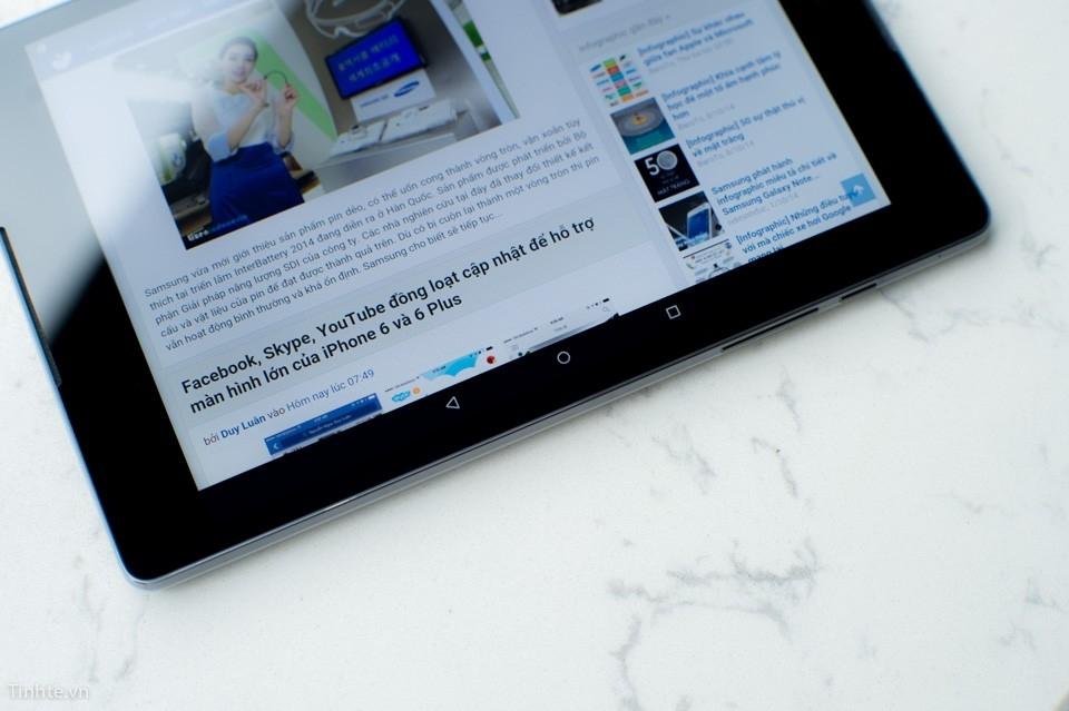 news.softpedia.com