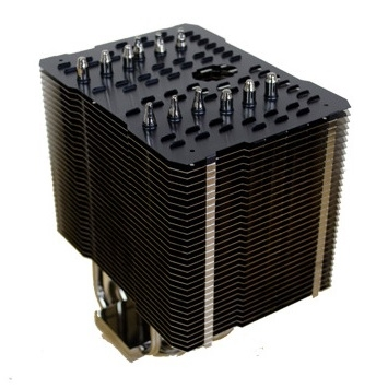thermalright.com