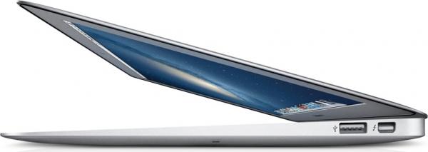 Эпл MacBook Эйр