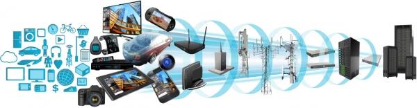 Новые ядра - новые возможности для ARM