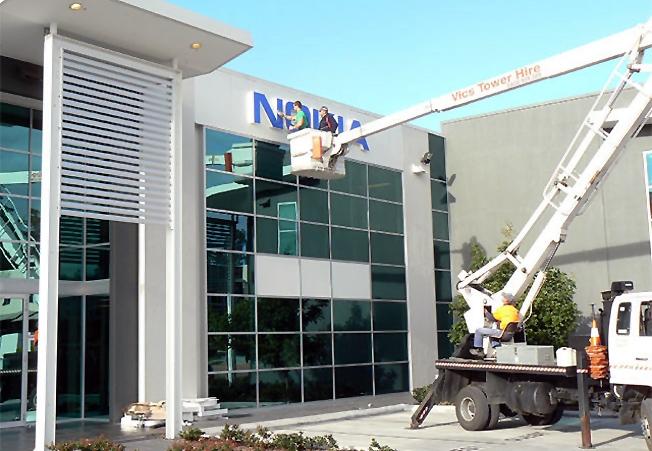 Nokia вернулась к прибыли