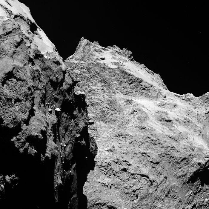 www.spaceflightinsider.com