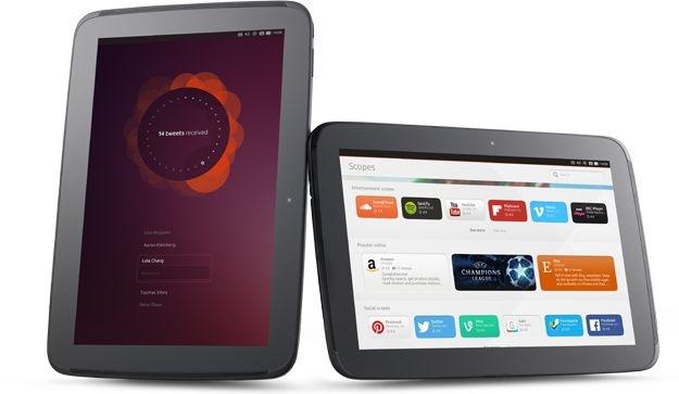 www.ubuntu.com