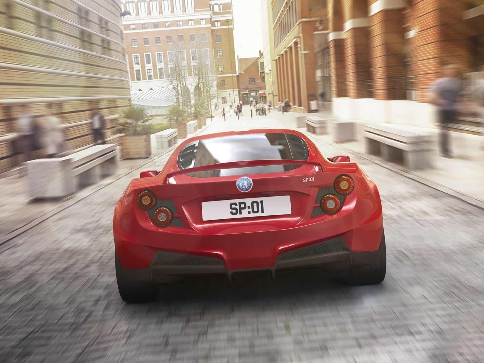 Автодайджест №277: гибридная «Гранта» и BMW X5 M