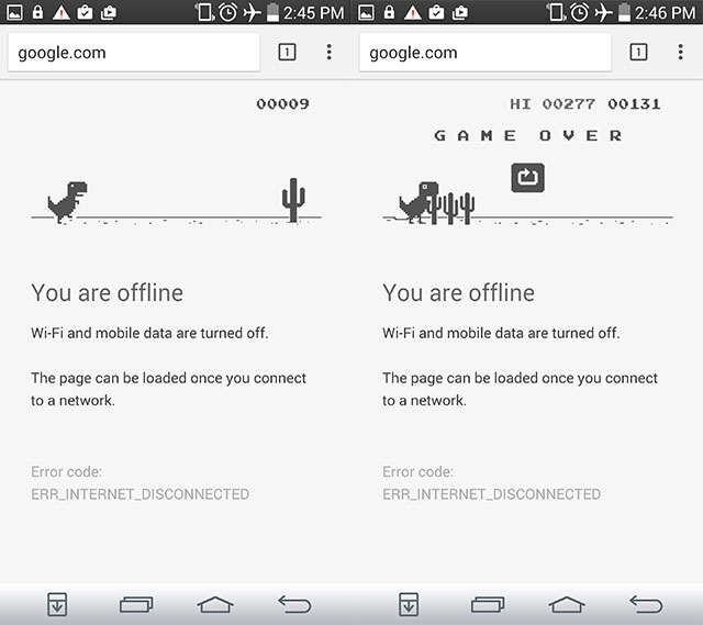 Приложения в Google Play – Охота за …