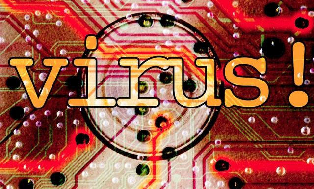 ImageShop/Corbis