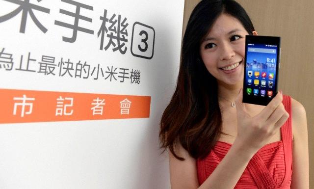 Huang Xiaoyong/Xinhua Press/Corbis