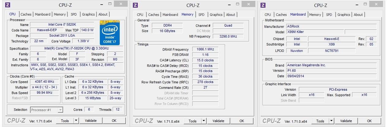 Как узнать какой процессор можно поставить в ноутбук