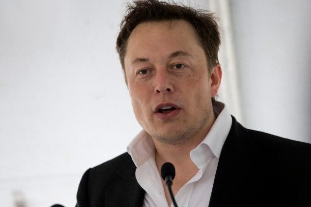 Илон Маск хочет обеспечить ... - BBC