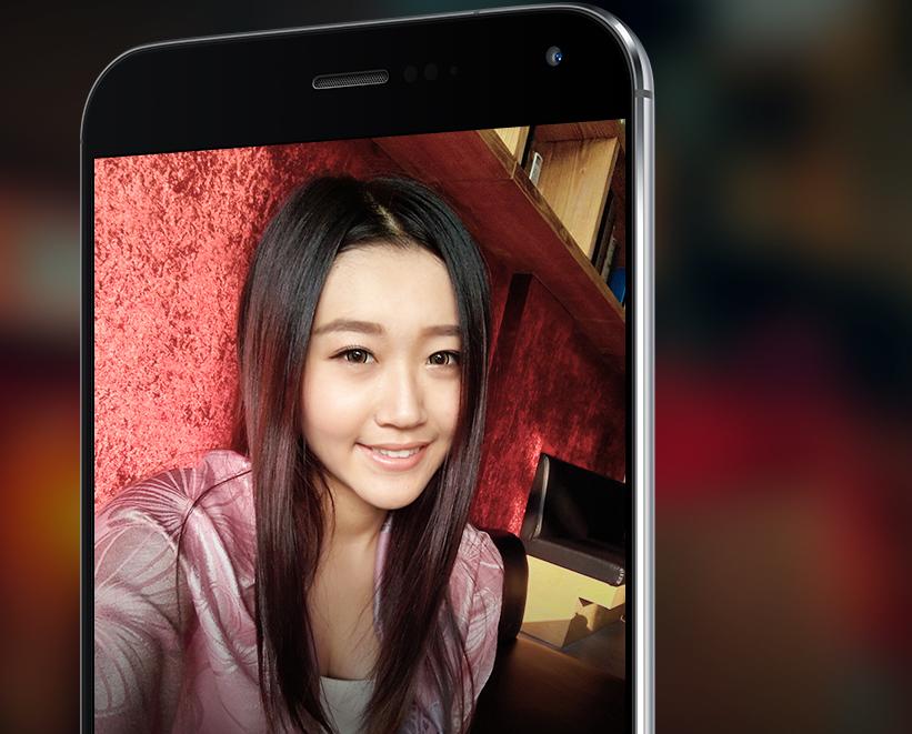 Анонсирован смартфон Meizu MX4 Pro