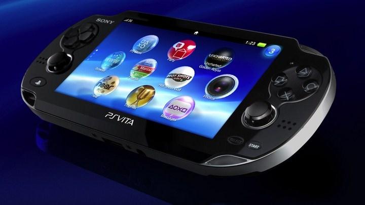 Sony выплатит владельцам PS Vita компенсацию за обманчивую рекламу