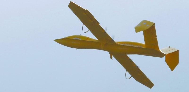 http://www.3dnews.ru/assets/external/illustrations/2014/12/01/906030/airstrato1.jpg