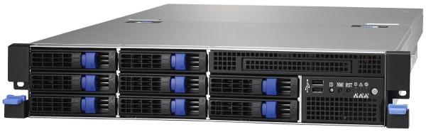 Сервер Tyan GN70-BP010