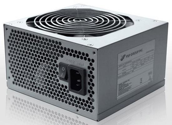 400-Вт блок питания FSP с сертификатом 80Plus Titanium ...: http://torbina.com/viewtopic.php?t=71137