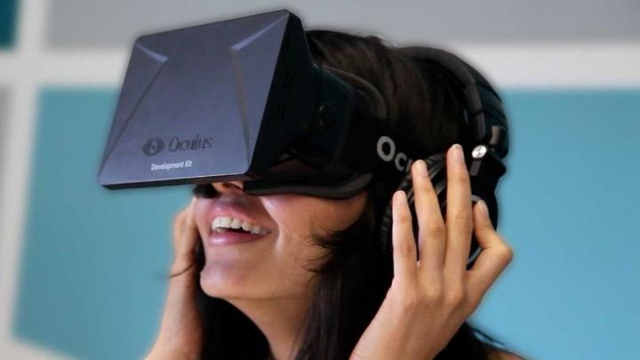 3DNews-2014. Ключевые IT-события прошедшего года в публикациях нашего сайта