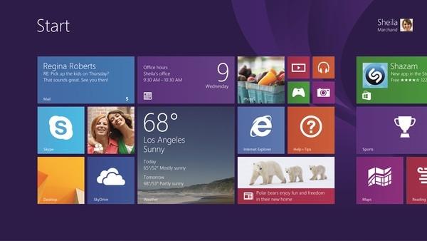 Google опубликовала уязвимость в Windows 8.1 после того, как Microsoft не устранила её за 90 дней