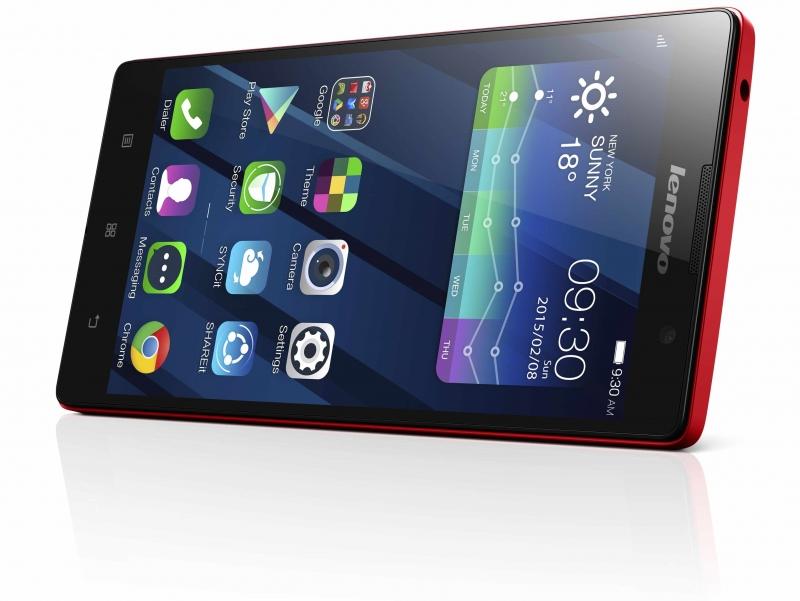 Ferra ru - Как выбрать бюджетный смартфон