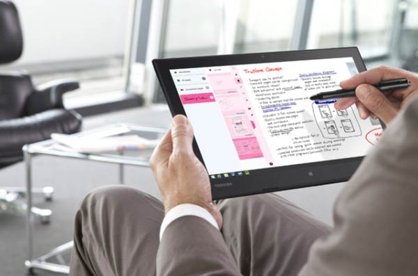 tabletmonkeys.com