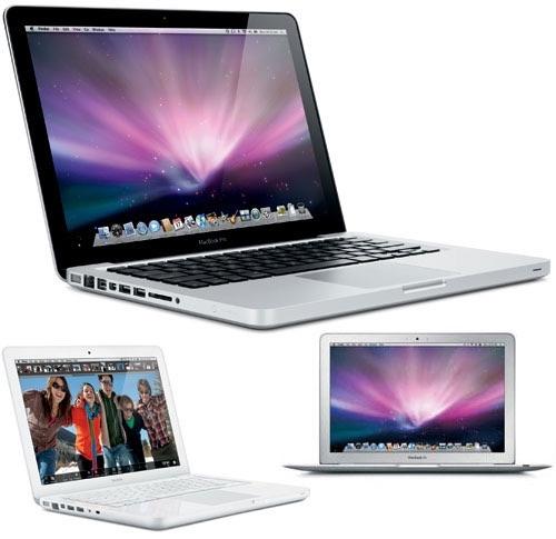 """Суд отклонил иск к Apple по поводу дефектных матплат в ноутбуках"""""""