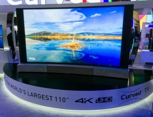 TCL_110_curved_TV.jpg
